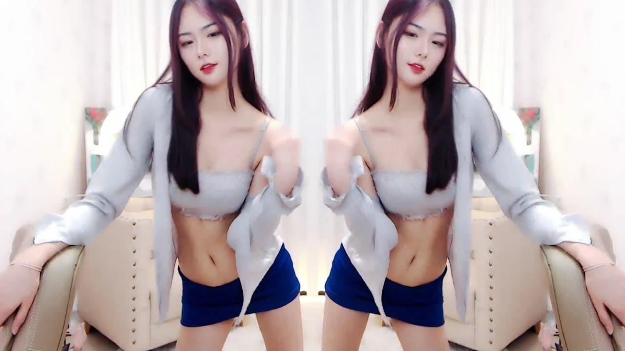 HD sex ma