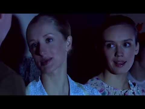 Novyj voennyj film 2018   CHERNOE NEBO  Russkie luchshie filmy 2018   Novinki hd MosCatalogue net