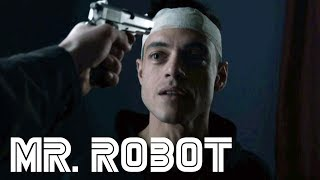 Mr. robot: season 2.0 revealed from sam esmail, part 2