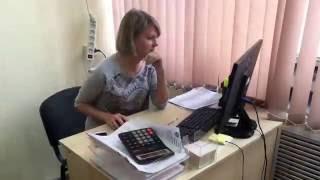 Стройматериалы с доставкой по Крыму(, 2016-09-30T08:55:51.000Z)
