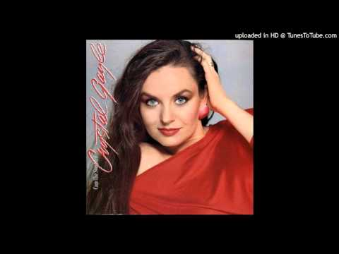 River Road By Crystal Gayle