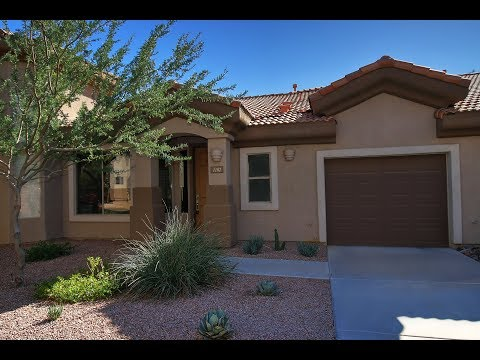 FOR SALE|14000 N 94th St, Unit 1102|SCOTTSDALE,AZ 85255|PATIO HOME|2+DEN|MOVE IN READY!