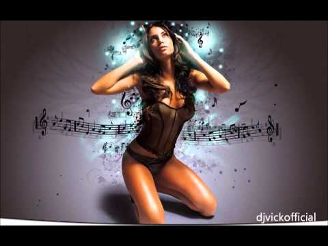 NEW HOT SEXY ✭Electro House 2012✭ 1 Hour Electro House March 2012 Mix│Mixed By Dj Vick
