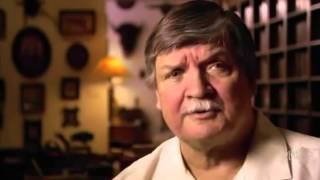 Billy The Kid - Documentary.mp4