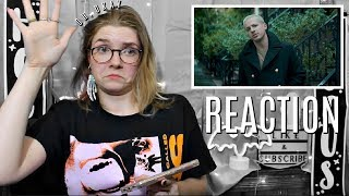 """Gambar cover Charlie Puth: """"Cheating on You"""" MUSIC VIDEO REACTION"""