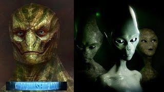 Full Length UFO Documentary! Reptillian Sexual Human Breeding! 2016 Watch Free!