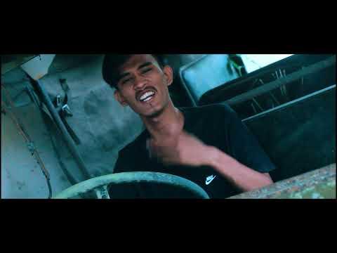 Fact Check || Yung Lama || Abhi || x Beat Puppet || Music Video || 2021