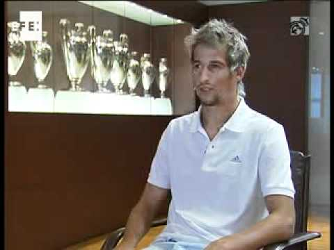 Portugal's Fabio Coentrao joins Real Madrid in 30 million euro deal