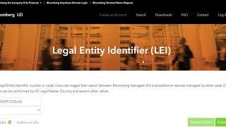 Unick FOrex é LEGAL? Descubra AGORA tudo sobre a legalidade da Unick Forex.