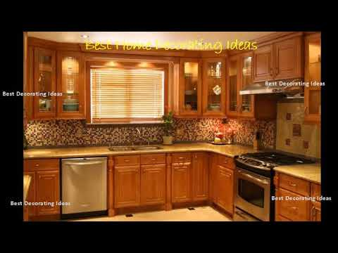 Kitchen cabinet designs photo gallery | Modern cookhouse area design pic collection for