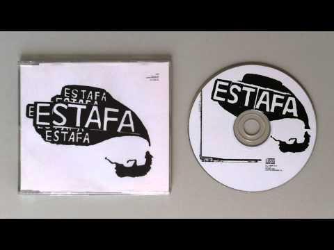 Austrohúngaro: Estafa (Karaoke)