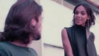 Actor Demo Reel (Jordan Carey) JL DAVID AGENCY