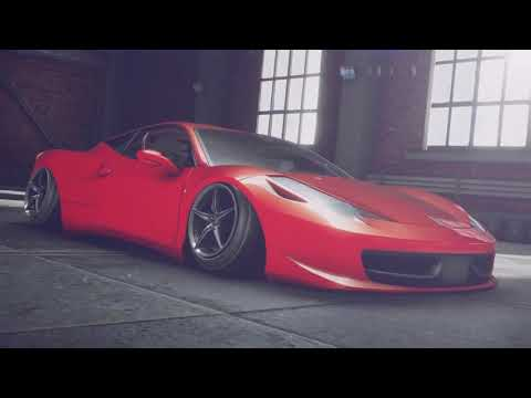 Alpha Drift Car For Pc - Download For Windows 7,10 and Mac