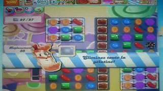 Candy Crush-Level 952