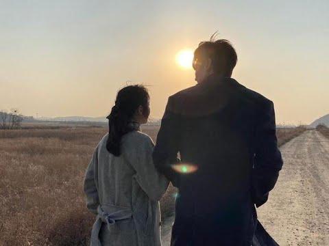 Lee Min Ho đăng ảnh tình tứ cùng nữ chính 'Quân vương bất diệt'