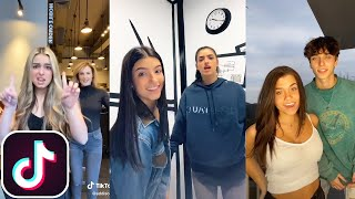 I Know How To Make The Girl Go Crazy Dance | TikTok Compilation