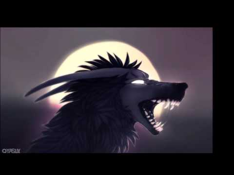 Anime Wolves - I'm gonna show you crazy