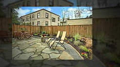 Fabulous in Fremont! 4807 Fremont Ave N #B, Seattle, WA 9810