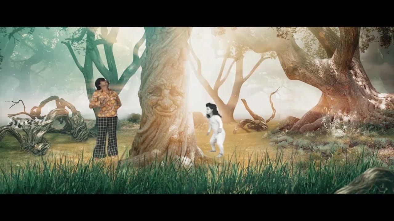 New Tamil Best Romantic Comedy Scenes| Latest Tamil Romantic Hit Comedy Scenes | Tamil Comedy Masala