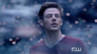 The Flash   2 ª Temporada EPISODIO 21  The Runaway Dinosaur Sneak Peek TRAILER