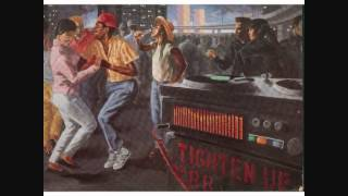 Watch Big Audio Dynamite Esquerita video