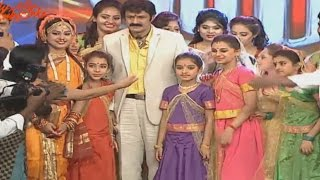 lion-audio-launch-part-14-balakrishna-trisha-krishnan-radhika-apte-mani-sharma