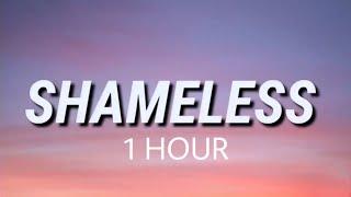 Camilla Cabello - Shameless 1 Hour Version