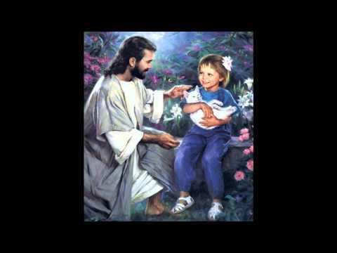 Amados do Eterno - Familia
