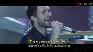 Baixar Maroon 5 - Payphone (Sub Español + Lyrics)