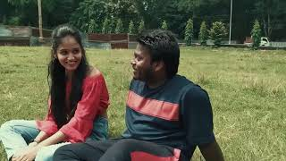 Bewafa chali | Love Album Song | I-SHOJ | Beat King Presents