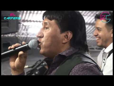 KARIOMA EN VIVO | 14/01/2018 | FANTASTICO YONAR | SALTA | ARGENTINA | EL CARPERO