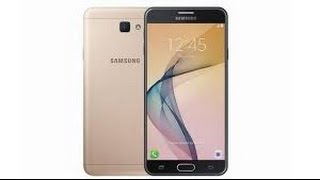 samsung galaxy j5 prime review indonesia
