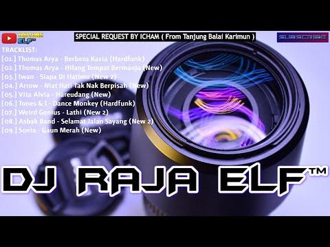 berbeza-kasta-hardfunk-remix-2020-dj-raja-elf™-batam-island-(req-by-icham)
