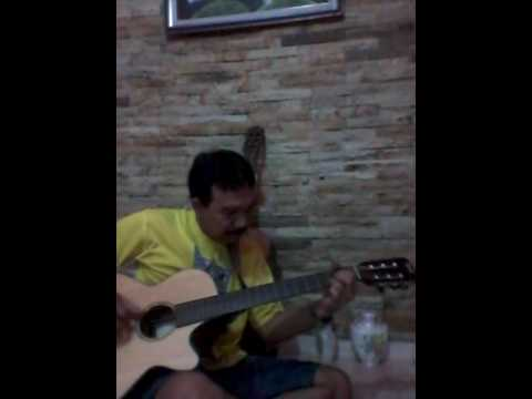 Galang Rambu Anarki (Iwan Fals) by Didiet Fals Beneran