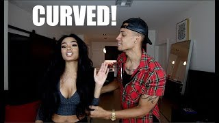 Claiming Her As My Girlfriend Prank!