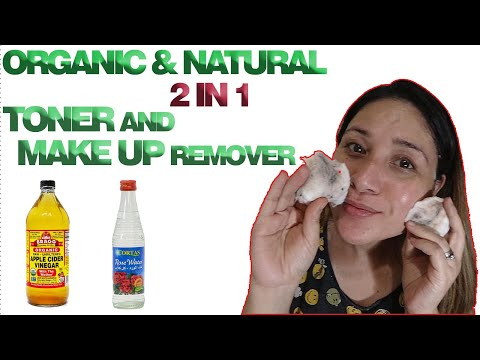 diy:-organic-and-natural-2in1-toner-and-make-up-remover