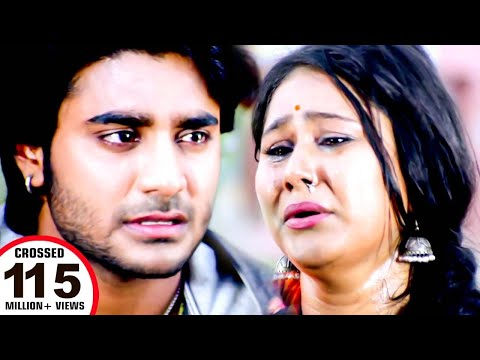 भोजपुरी का सबसे बड़ा दर्द भरा गीत 2019 - देख के आप रो पड़ोगे - Bhojpuri Sad Songs 2019 New