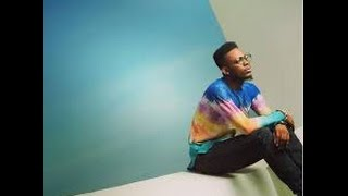 MUSIC: AdekunleGold - Ready