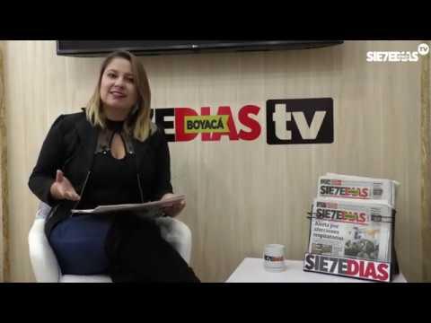 boletín-noticias-martes-10-de-marzo-de-2020- -boyacá-siete-días