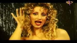 Таня Боева - Тази нощ
