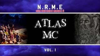 02 - Atlas MC - Ações de minutos ( NRME Vol. 1 ) thumbnail