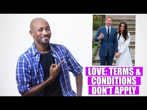 dating factory terms and conditions