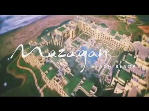 Kerzner: International Destinations