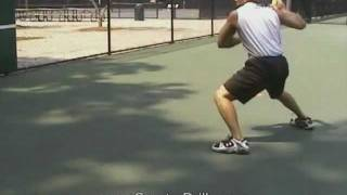 baseball practice agility speed strength drills