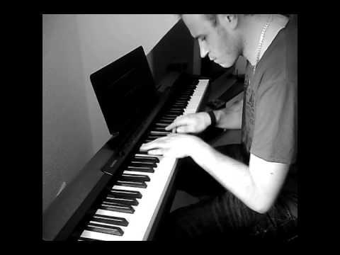 Eminem - No Love Cover