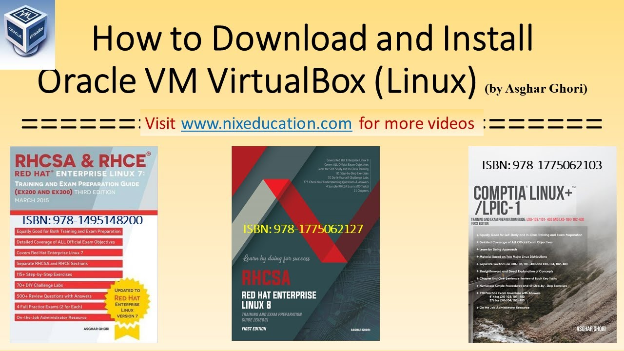 How To Download Oracle Vm Virtualbox On Windows 10 Download