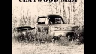 Claywood Slim - Hot Rod Boogie