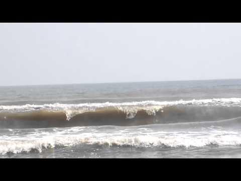 Beach Gamasa 2 شاطئ جمصة