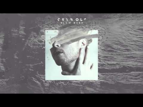 Crywolf - Slow Burn (Cataclasm)