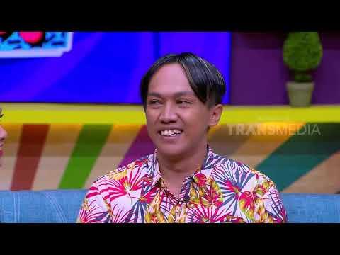SIAP MALU, Cewek Cantik Nembak Cowok Culun | RUMAH UYA (20/11/18) Part 1